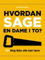 sage_stor