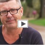 Arne_TV2