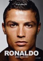 Ronaldo - besatt av å bli best